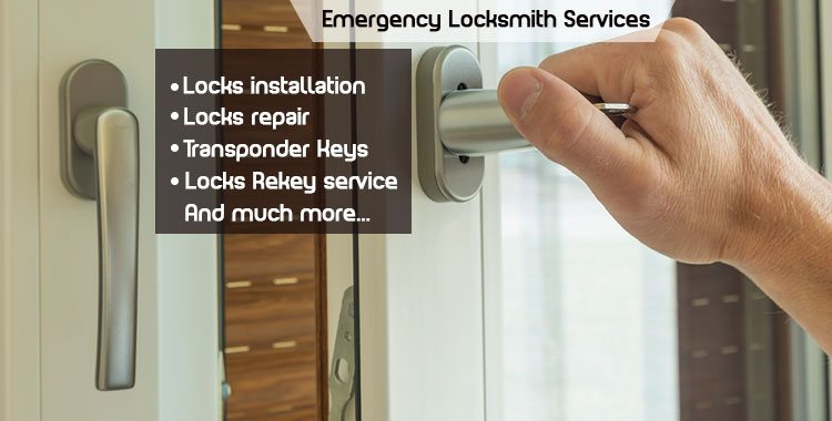 Expert Locksmith Shop Warren, NJ (866) 243-9269